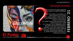 VídeoPromo_Febrero21_RCR.mp4