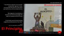 enero21_RCR_RedesSociales_literatura.png