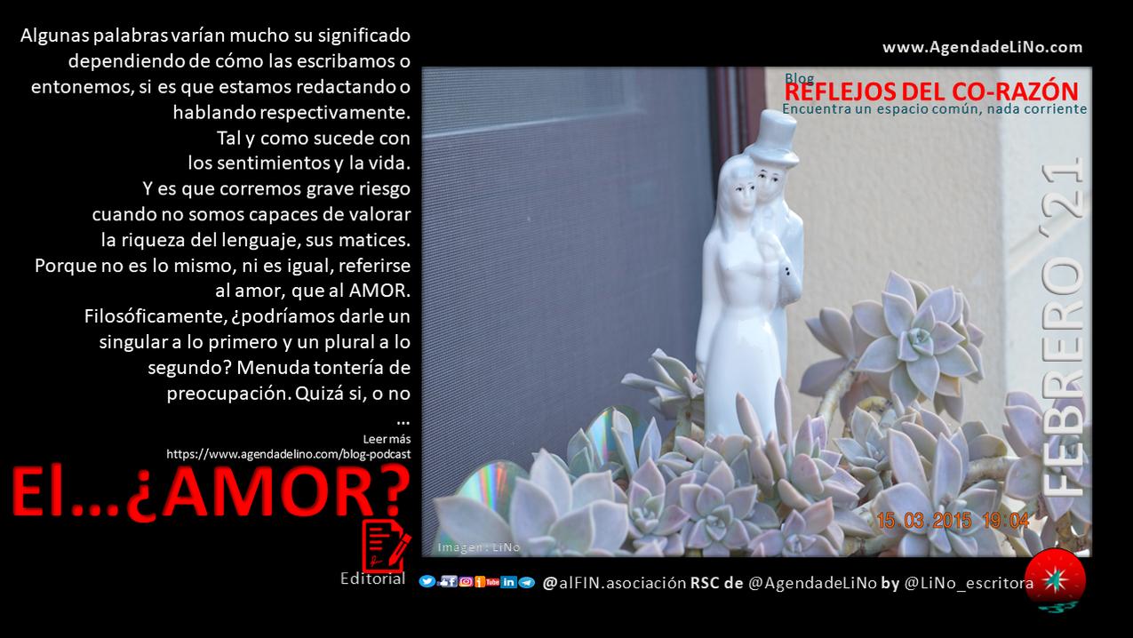 02.febrero21_RCR_elAmor.png