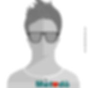 avatar AdL_2.png