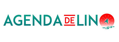 AGENDA-LINO-FINAL-01.jpg