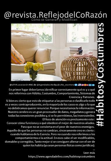 HábitosyCostumbres_blog.PNG