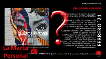 02.febrero21_RCR_LaMarcaPersonal__Pregun