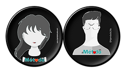 Directiv@s + Profesionales avatar #MétodoAdL @AgendadeLiNo