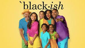 Serie TV : Black·ish