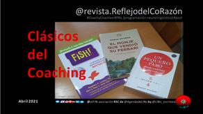 Clásicos del Coaching