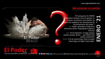 enero21_RCR_RedesSociales_radioPreguntas
