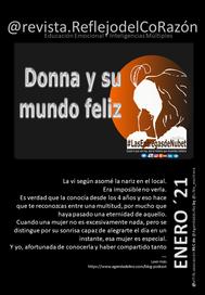Enero21_Nubet_RevistaReflejodelCoRazón.p