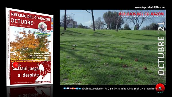 octubre21_RCR_RedesSociales.png