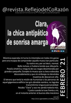 febrero21_Nubet_Revista.ReflejodelCoRazó