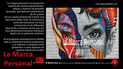 02.febrero21_RCR_LaMarcaPersonal_radio.p