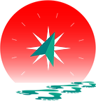 AGENDA-LINO_Mesa%2520de%2520trabajo%2520