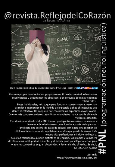 PNL_programacionNeurolingüística_blog.PN