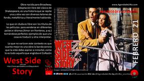 02.febrero21_RCR_WestSideStory.png
