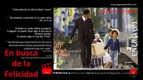 enero21_RCR_RedesSociales_cine.png
