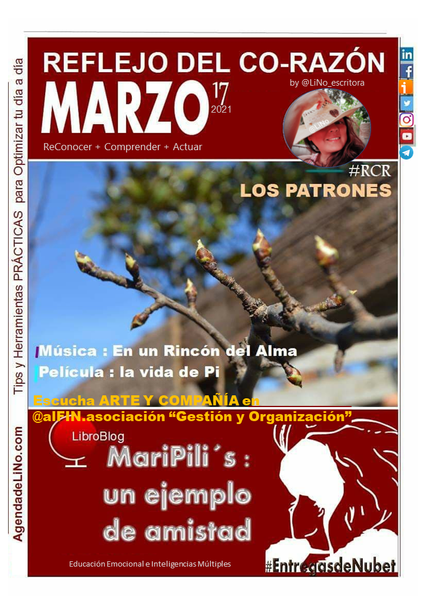 3Marzo.png