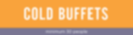 Cold buffet.png
