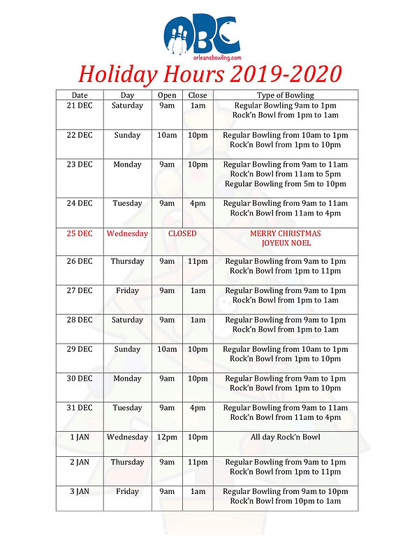 Bowl Holiday Hours 2019-20.jpg