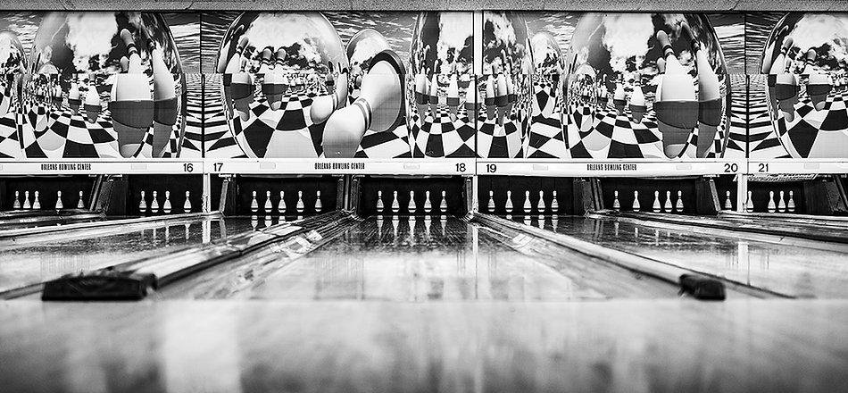 Orleans-Bowling-RockNBowl-011218_0103.jp