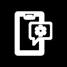 noun_mobile app_3241848.png