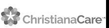 cchs logo.png