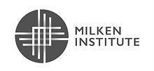milken logo.png