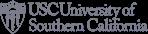 usc-logo 2.png