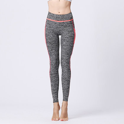 Ingrid Sports Yoga Leggings