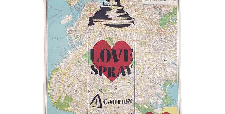 Brooklyn Love Spray 2