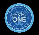 Yoga-Kundalini-Level-1-training-1.png