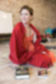 red-scarf-teaching_orig.jpg