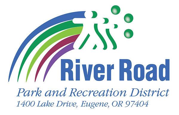 RR_Logo_Rainbow_BlueText_wAddress.jpg