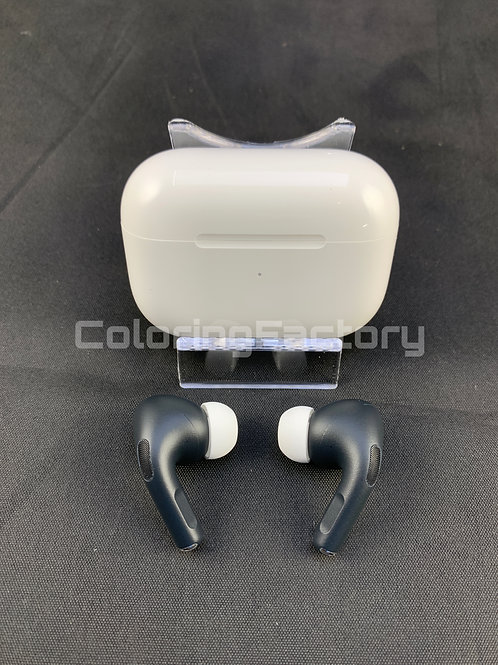 AirPods Pro 耳のみ加工