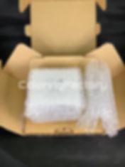 梱包サンプル画像1