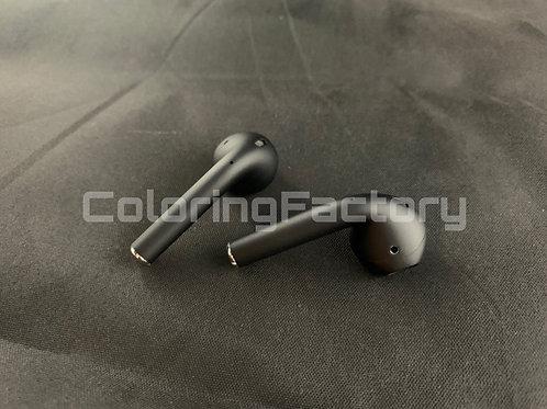 AirPods2 ワイヤレス充電タイプ 両耳のみ加工