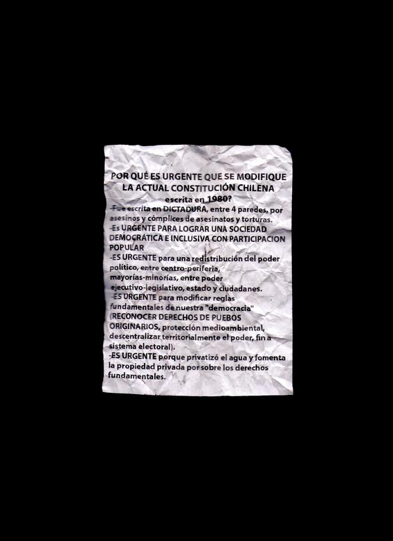 Rastrojo017.tif