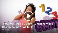 The 1-2-3 Show with Noreen Mir