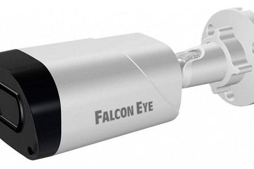 IP видеокамера Falcon Eye FE-IPC-BV2-50pa
