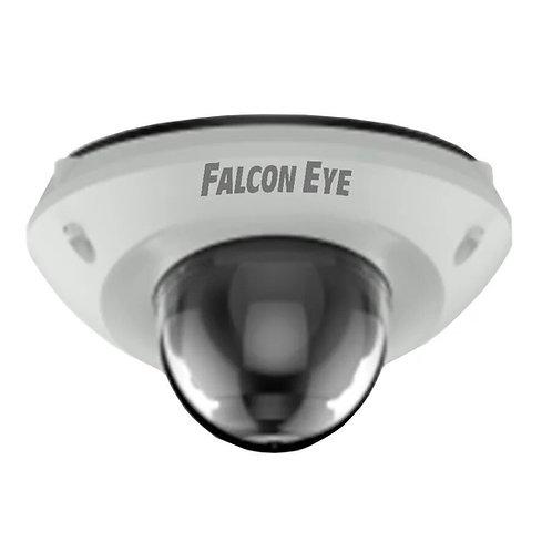 IP камера Falcon Eye FE-IPC-D2-10pm