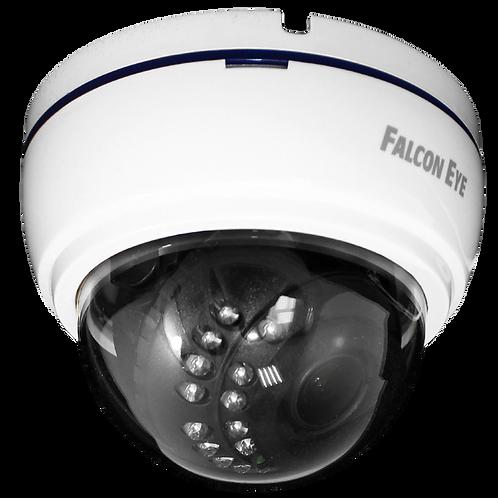 Видеокамера Falcon Eye FE-MHD-DPV2-30