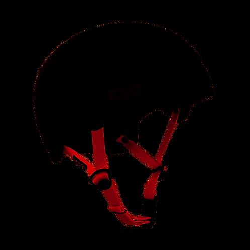 TSG Superlight Satin Black