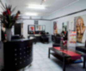 Your Hairdresser Tarragindi, Your Hairdresser,Hair Cuts Tarragindi, Hairdressers Tarragindi, Your Hairdresser Tarragindi 98 Windmill Street 3848 5273, Hair Dresser in Tarragindi, Tarragindi shops, www.jtwebdesigns.com, hair, Tarragindi