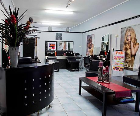 Your Hairdresser Tarragindi, Your Hairdresser,Hair Cuts Tarragindi, Hairdressers Tarragindi, Your Hairdresser Tarragindi 98 Windmill Street 3848 5273, Hair Dresser in Tarragindi, Tarragindi shops, www.jtwebdesigns.com, hair, Tarragindi