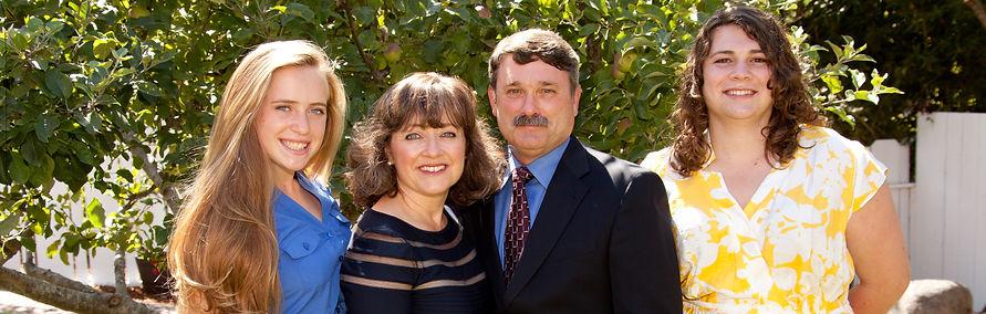 Family pic web.jpg