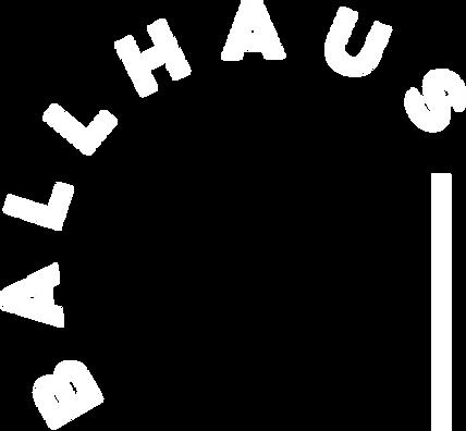 Ballhaus Logo White 2.png