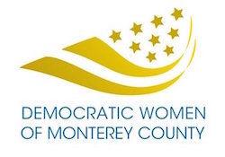 DWMC Logo.jpg