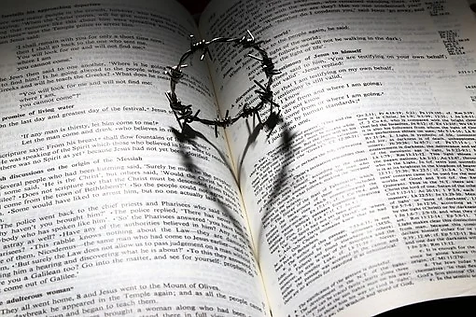 love bible.webp