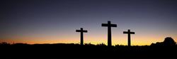 banner-of crosses