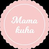 Novo_vector_mamakuha.png