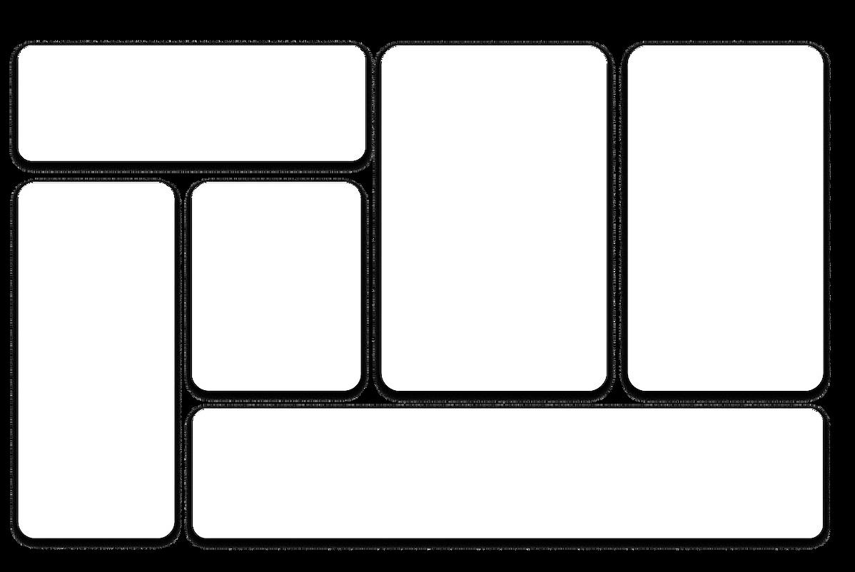 Frame 2 (1).png